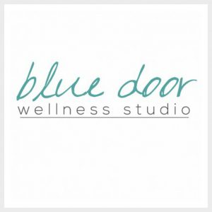 Blue Door Wellness